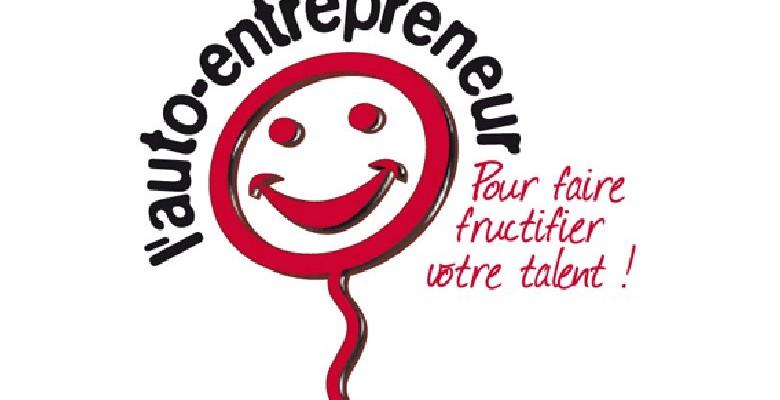 Combien gagne un auto-entrepreneur ?