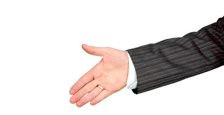 Comment aborder un client ?