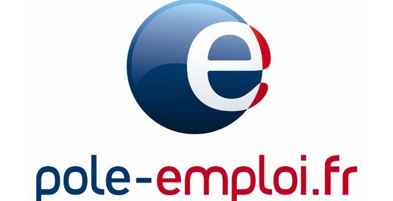 Assurance chômage : quelle ouverture pour les micro-entreprises ?