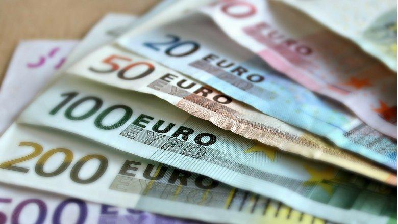 Une collecte de 1,39 Md€ en février 2017