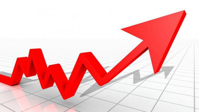 Économie > L'économie a créé 187.200 emplois en 2016, du jama