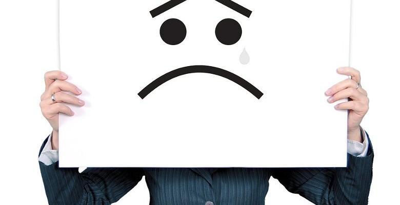 55 000 patrons ont perdu leur entreprise en 2016