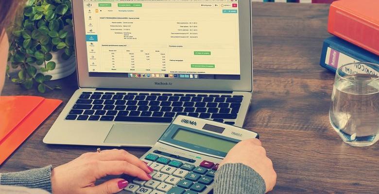 Comment simplifier la comptabilité des TPE ?