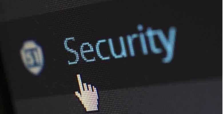 Les auto-entrepreneurs pénalisés par la loi anti-fraude