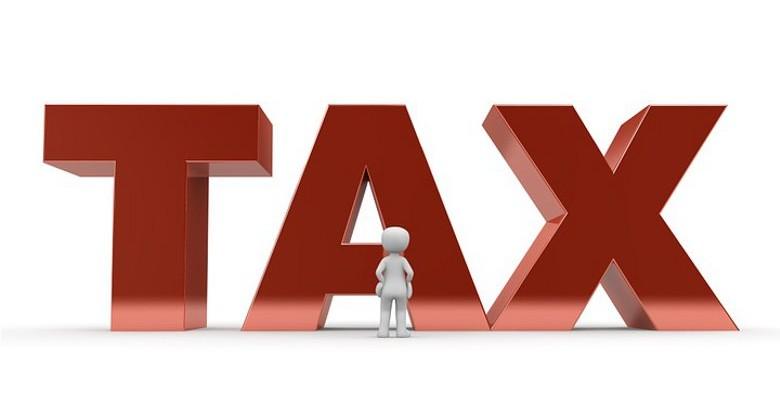 Taxe d'habitation : l'exonération commencera dès 2018