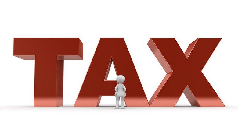 Taxe d'habitation, ISF : la volte-face de Macron