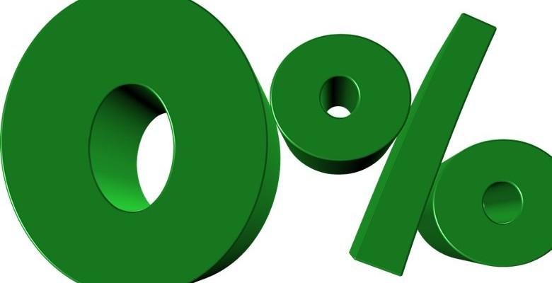 Livret A : le taux maintenu à 0,75% en 2017