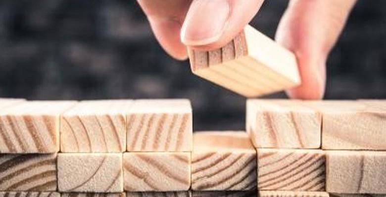 Créateurs d'entreprise : quels sont les secteurs d'activité d'avenir ?