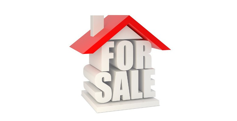 Professionnels de l'immobilier : critères pour choisir les panneaux signalétiques