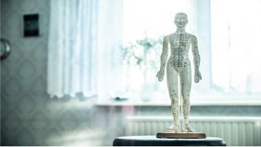 La Start-up qui vous met en relation avec un ostéopathe près de chez vous