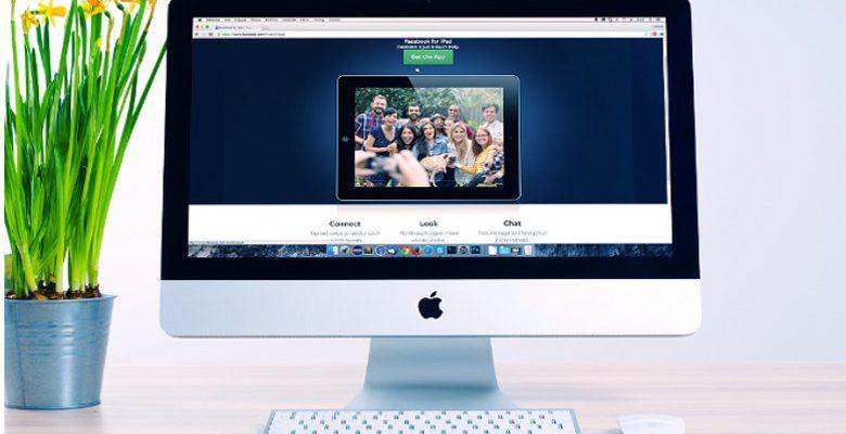 Création de sites web : comment gagner la confiance des visiteurs ?