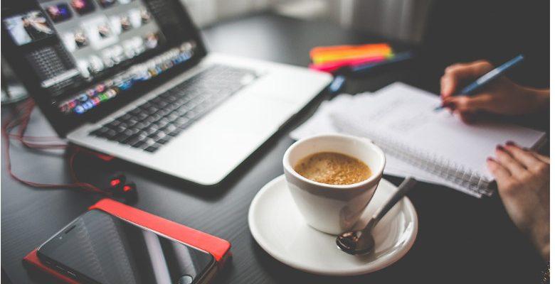 L'entrepreneuriat en franchise et les secteurs porteurs en 2018