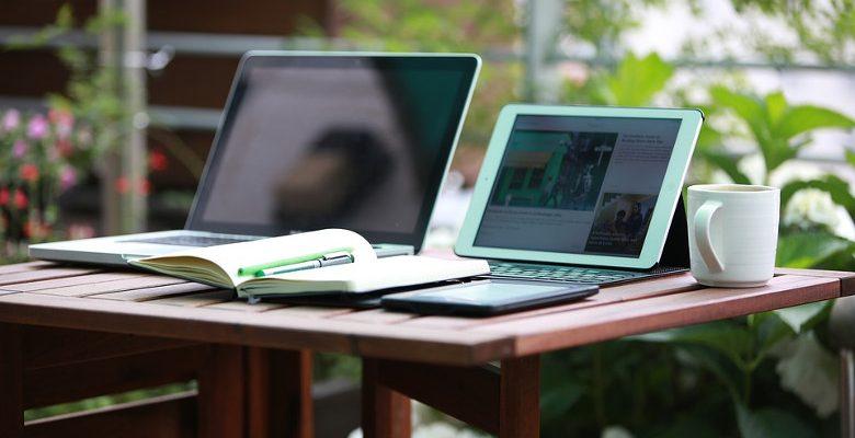 Les habitudes indispensables pour la réussite des projets freelance
