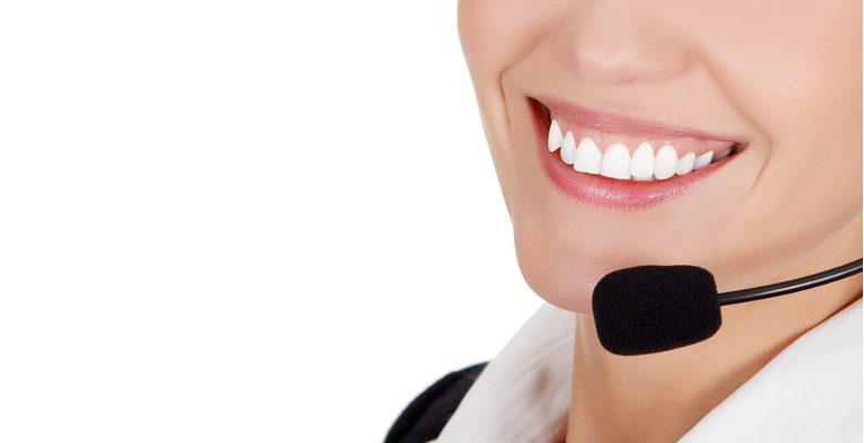 Le service de permanence téléphonique au sein d'une entreprise
