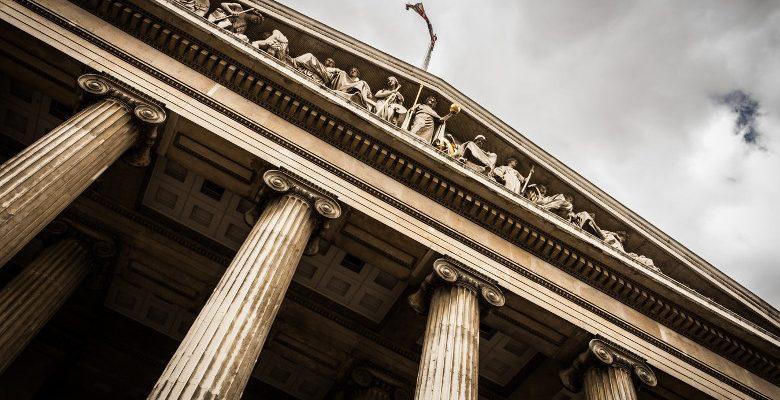 Création d'entreprise : ce que va changer la Loi Pacte