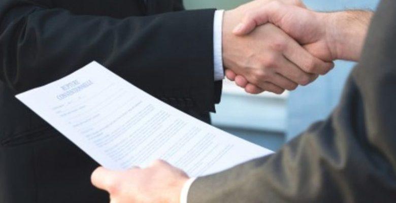 3 choses à savoir sur la rupture conventionnelle des cadres