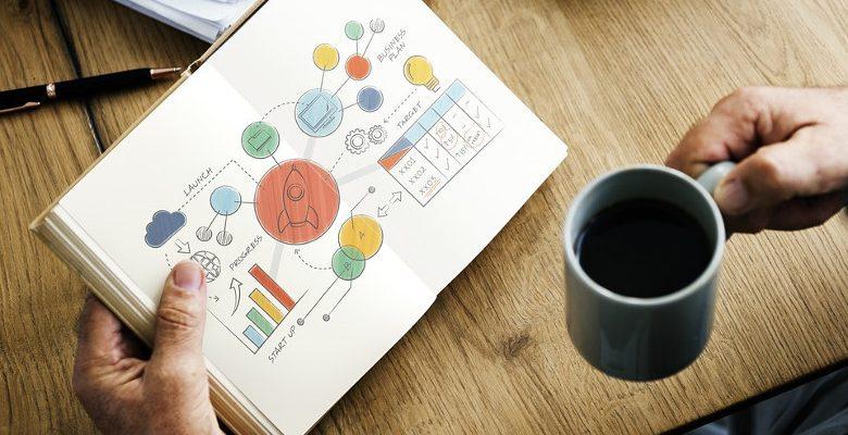 Le rôle des reportings et des tableaux de bord dans les entreprises