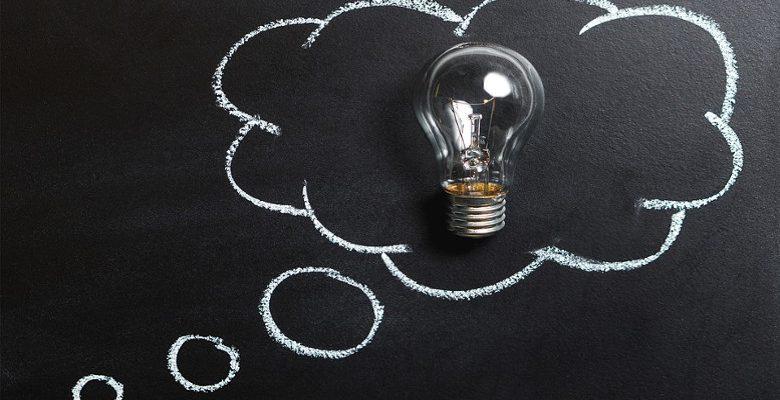 Ouvrir une pharmacie : des conseils pour préparer son projet entrepreneurial