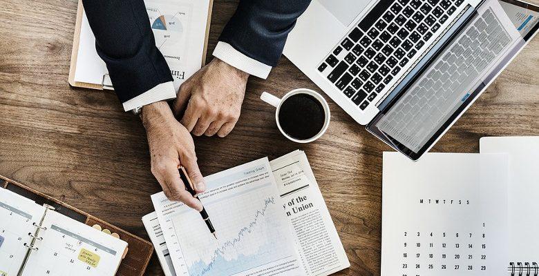 Entreprises et administration fiscale : comprendre le contrôle fiscal