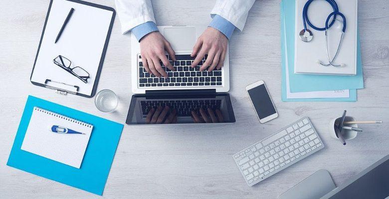 Cabinets médicaux : la prise en charge téléphonique des patients