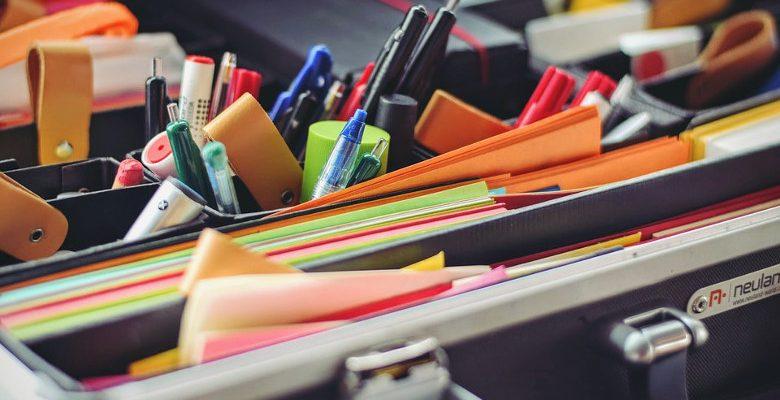 Documents administratifs : quelle est la durée de conservation ?