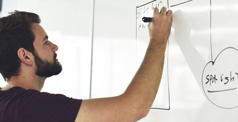 Mesurer la performance d'une entreprise : les indicateurs