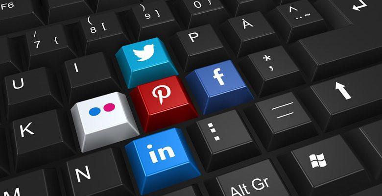 Marketing sur les réseaux sociaux : les nouvelles tendances