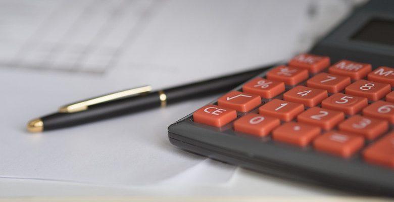 Gestion d'entreprise : tout savoir sur le Besoin en Fonds de Roulement