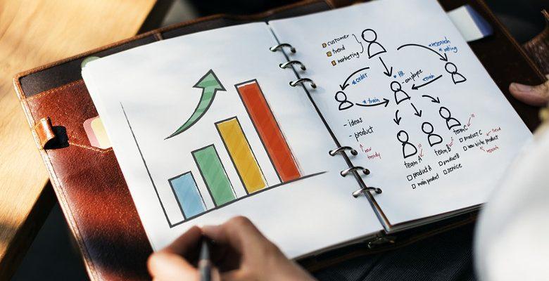 Ouvrir une franchise dans les services à la personne : préparer le business plan