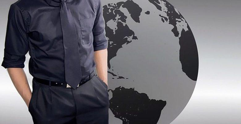 Des solutions pour diminuer le risque client à l'international