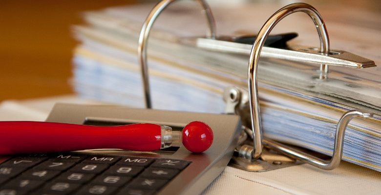 Marketing et comptabilité : les avantages des solutions purchase to pay
