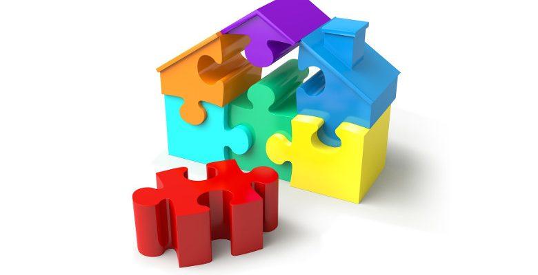 Investisseurs immobiliers : des conseils pour profiter des avantages de la Loi Pinel