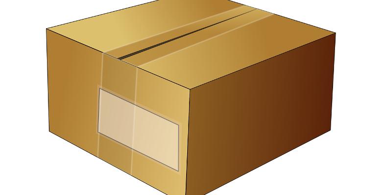 Gestion des entrepôts : des conseils pour réduire les délais de livraison