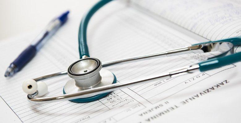 Professionnels indépendants : les critères pour le choix de la mutuelle santé