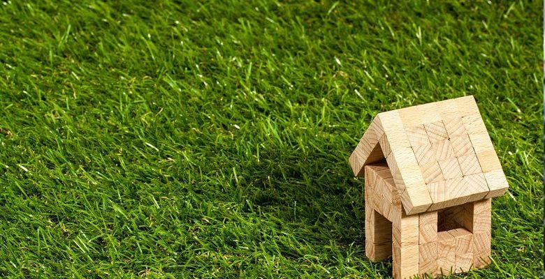 Engager une stratégie de développement durable en entreprise : quels avantages ?