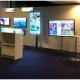 Aménager une boutique : des expériences sensorielles et digitales