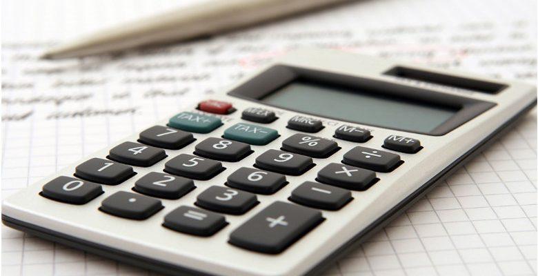 Les obligations comptables des artisans et des commerçants