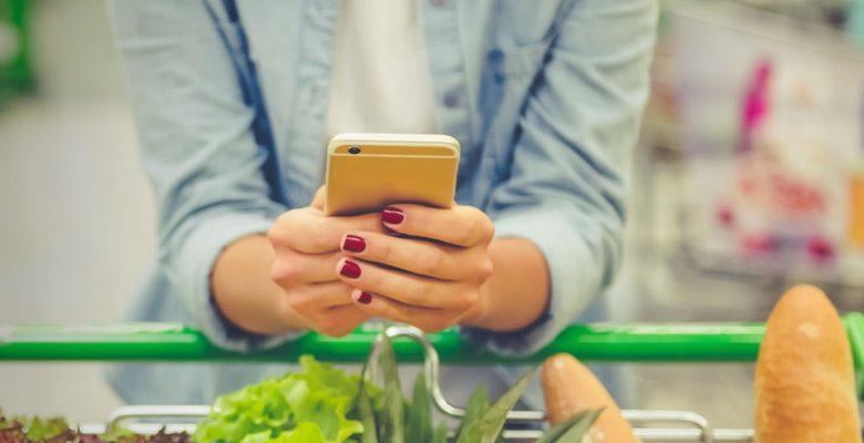 Communiquer avec ses clients : les nouvelles technologies à notre service