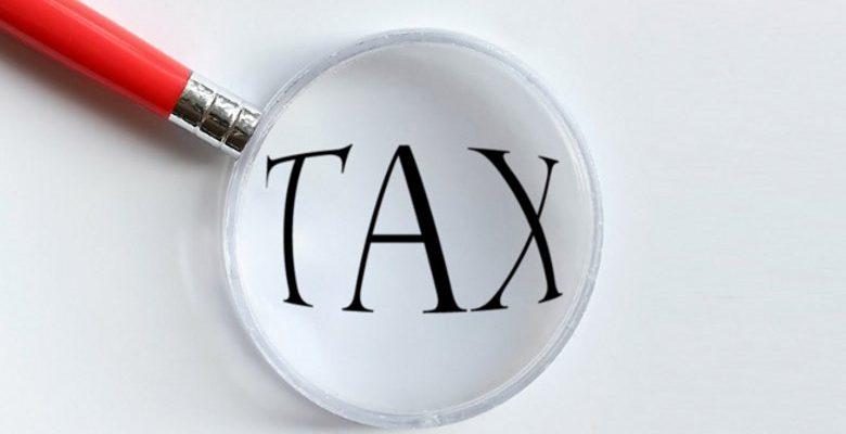 Quelle fiscalité pour l'auto-entrepreneur ?