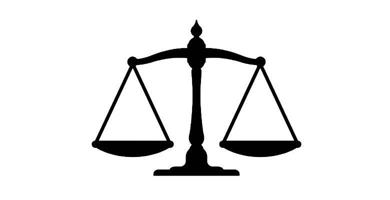 Les lanceurs d'alertes : tout savoir sur la protection juridique