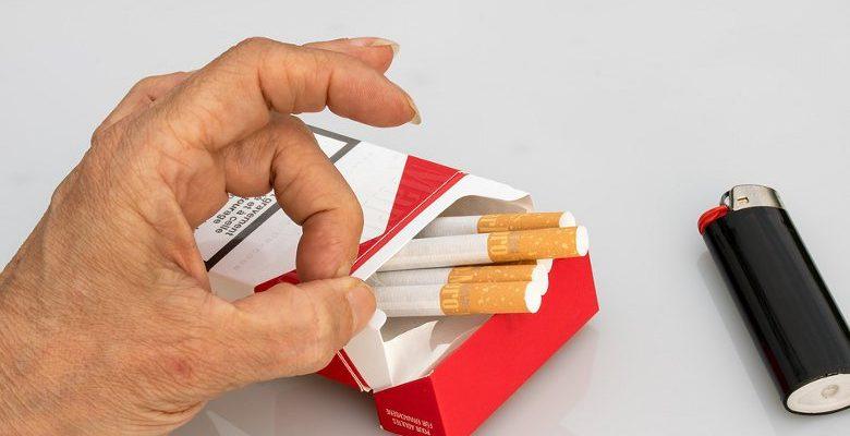 Cigarettes : de combien vont-elles augmenter ?