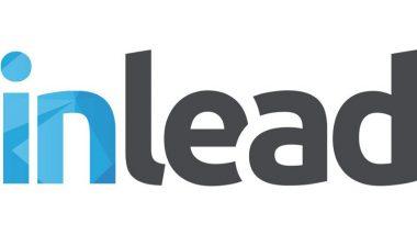 Marketing digital : un coup d'accélérateur pour Inlead