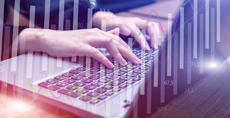 Externalisation du traitement et de la saisie de données : à quel prix ?
