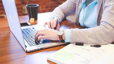 Création d'une entreprise : comment réussir votre projet ?