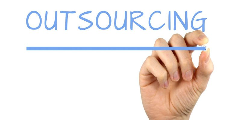 L'outsourcing d'un centre d'appels, un synonyme de réussite pour votre entreprise