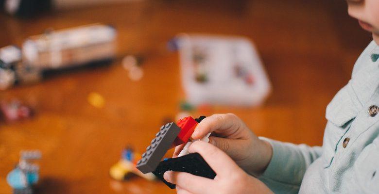 Établissements d'accueil de la petite enfance : ouvrir d'une crèche
