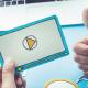 Transformation digitale : faites appel à une agence web