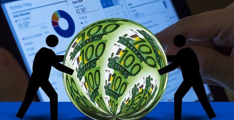 Obtenir un prêt bancaire pour se lancer en franchise