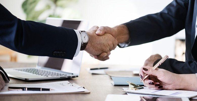 Un coach d'affaire : conseils pour bien le choisir