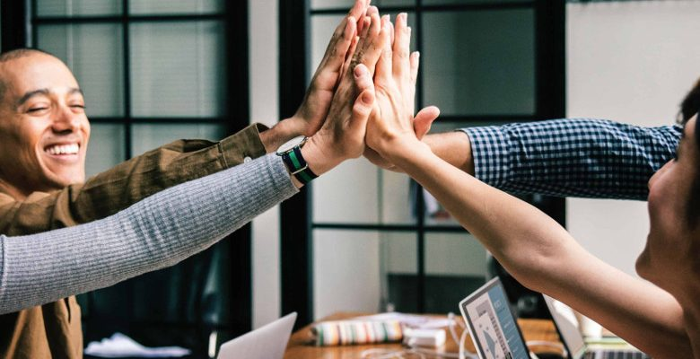 Les facteurs clés pour booster la motivation des collaborateurs